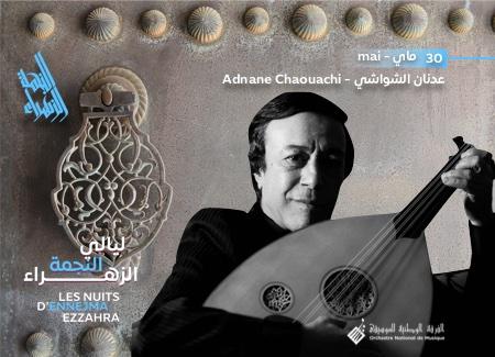 عدنان الشواشي